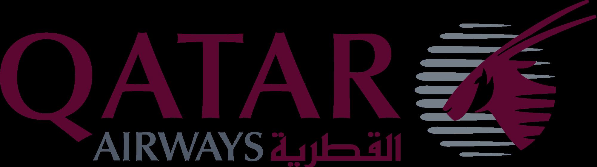 US-Qatar | Business Council